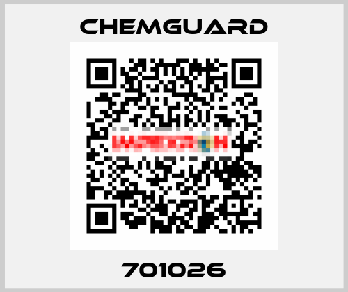 Chemguard-701026 price